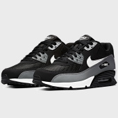 /achat-baskets-basses/nike-baskets-air-max-90-essential-aj1285-018-black-white-cool-grey-175214.html