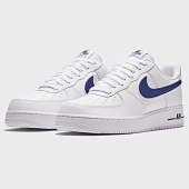 /achat-baskets-basses/nike-baskets-air-force-1-07-3-ao2423-103-white-deep-royal-175218.html