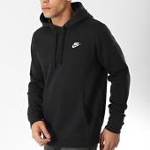 /achat-sweats-capuche/nike-sweat-capuche-sportswear-804346-noir-175260.html