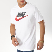 /achat-t-shirts/nike-tee-shirt-brand-ar4993-blanc-175292.html