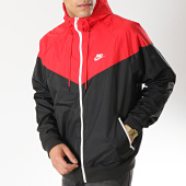 /achat-coupe-vent/nike-coupe-vent-sportswear-windrunner-ar2191-noir-rouge-175311.html