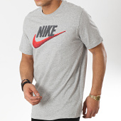 /achat-t-shirts/nike-tee-shirt-brand-ar4993-gris-chine-175314.html