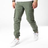 /achat-pantalons-cargo/only-and-sons-pantalon-cargo-thomas-vert-kaki-175293.html