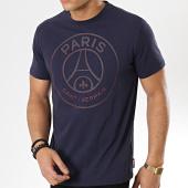 /achat-t-shirts/psg-tee-shirt-big-logo-paris-saint-germain-p12881-bleu-marine-175220.html