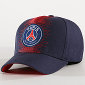 /achat-casquettes-de-baseball/psg-casquette-logo-stripes-bleu-marine-175298.html