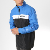 /achat-vestes/timberland-coupe-vent-hooded-full-zip-a1o8l-bleu-clair-blanc-noir-175303.html