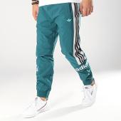 /achat-pantalons-joggings/adidas-pantalon-jogging-a-bandes-arc-fh7902-vert-175403.html