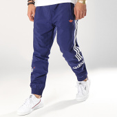/achat-pantalons-joggings/adidas-pantalon-jogging-a-bandes-arc-fh7903-bleu-marine-175404.html