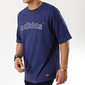 /achat-t-shirts/adidas-tee-shirt-arc-fh7908-bleu-marine-175406.html