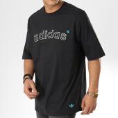/achat-t-shirts/adidas-tee-shirt-arc-fh7910-noir-175408.html