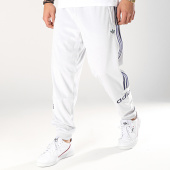/achat-pantalons-joggings/adidas-pantalon-jogging-a-bandes-velour-fh7911-gris-175409.html