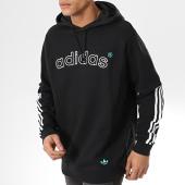 /achat-sweats-capuche/adidas-sweat-capuche-a-bandes-arc-fh7912-noir-175410.html