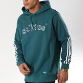 /achat-sweats-capuche/adidas-sweat-capuche-a-bandes-arc-fh7913-vert-175411.html
