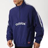 /achat-vestes/adidas-veste-de-sport-col-zippe-arc-fh7915-bleu-marine-175412.html