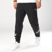 /achat-pantalons-joggings/adidas-pantalon-jogging-arc-fh7916-noir-175413.html