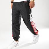 /achat-pantalons-joggings/asics-pantalon-jogging-2191a101-noir-175530.html