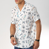 /achat-chemises-manches-courtes/classic-series-chemise-manches-courtes-1447-cool-blanc-175351.html