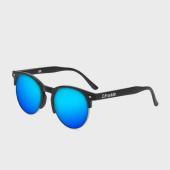 /achat-lunettes-de-soleil/d-franklin-lunettes-de-soleil-america-ii-matte-noir-bleu-175361.html