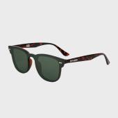 /achat-lunettes-de-soleil/d-franklin-lunettes-de-soleil-orion-ii-marron-noir-175371.html