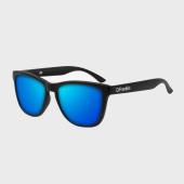 /achat-lunettes-de-soleil/d-franklin-lunettes-de-soleil-roosvelt-tr90-noir-bleu-175383.html