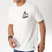 /achat-t-shirts/element-tee-shirt-painted-blanc-175441.html