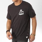 /achat-t-shirts/element-tee-shirt-painted-noir-175442.html