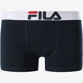 /achat-boxers/fila-boxer-fu5042-bleu-marine-175453.html