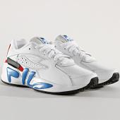 /achat-baskets-basses/fila-baskets-mindblower-1010574-02b-white-electric-blue-175463.html