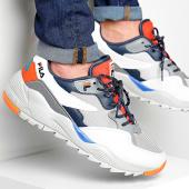 /achat-baskets-basses/fila-baskets-vault-cmr-jogger-cb-low-1010588-11t-gray-violet-orange-175470.html