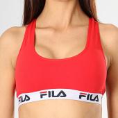 /achat-brassieres/fila-brassiere-femme-fu6042-rouge-175482.html