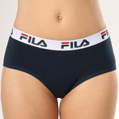 /achat-strings-culottes/fila-culotte-femme-fu6044-bleu-marine-175485.html