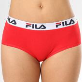 /achat-strings-culottes/fila-culotte-femme-fu6044-rouge-175486.html