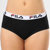 /achat-strings-culottes/fila-culotte-femme-fu6044-noir-175487.html