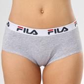 /achat-strings-culottes/fila-culotte-femme-fu6044-gris-chine-175488.html