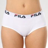 /achat-strings-culottes/fila-culotte-femme-fu6044-blanc-175489.html