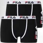 /achat-boxers/fila-lot-de-2-boxers-fu5040-noir-175490.html