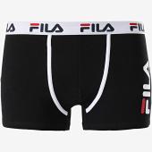 /achat-boxers/fila-boxer-fu5040-noir-175501.html