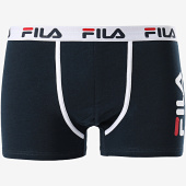 /achat-boxers/fila-boxer-fu5040-bleu-marine-175502.html