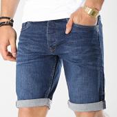 /achat-shorts-jean/kaporal-short-jean-vito-bleu-brut-175382.html