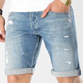 /achat-shorts-jean/kaporal-short-jean-vito-bleu-denim-175391.html