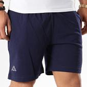 /achat-shorts-jogging/kappa-short-jogging-basic-cabas-300g4m0-bleu-marine-175474.html
