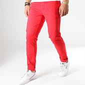 /achat-chinos/paname-brothers-pantalon-chino-jazy-rouge-175417.html