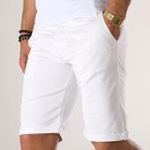 /achat-shorts-chinos/paname-brothers-short-chino-bandol-blanc-175422.html