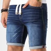 /achat-shorts-jean/paname-brothers-short-jogg-jean-liv-bleu-brut-175425.html