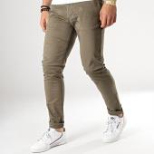 /achat-chinos/paname-brothers-pantalon-chino-jazy-vert-kaki-175427.html