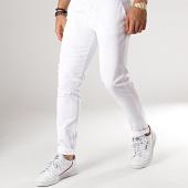 /achat-chinos/paname-brothers-pantalon-chino-jazy-blanc-175429.html