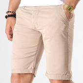 /achat-shorts-chinos/paname-brothers-short-chino-bandol-beige-175434.html