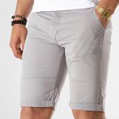 /achat-shorts-chinos/paname-brothers-short-chino-bandol-gris-175436.html
