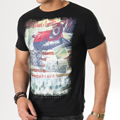 /achat-t-shirts/paname-brothers-tee-shirt-myke-noir-175438.html