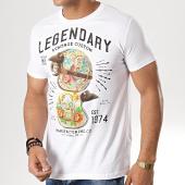 /achat-t-shirts/paname-brothers-tee-shirt-milo-blanc-175446.html